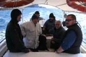 Marmaris'teki Bin 500 Liraya Kiralanan Ada