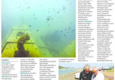 Gazete_Şah-MARMARİS_TE_ÇEVRECİ_UYARISI-19.05.2015