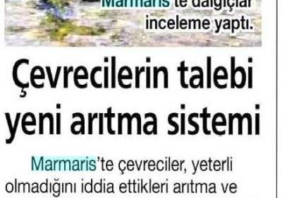 Habertürk_Egeli-ÇEVRECİLERİN_TALEBİ_YENİ_ARITMA_SİSTEMİ-19.05.2015