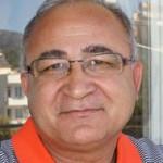 Mukbil Gülkokan Marmaris Çevrecileri Derneği Denetleme Kurulu Başkanı