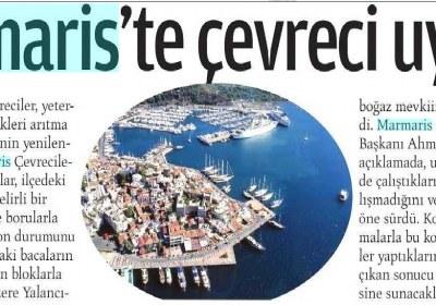 Milat-MARMARİS_TE_EVRECİ_UYARISI-19.05.2015
