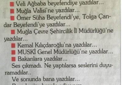 adakoyu_fatih_cekirge