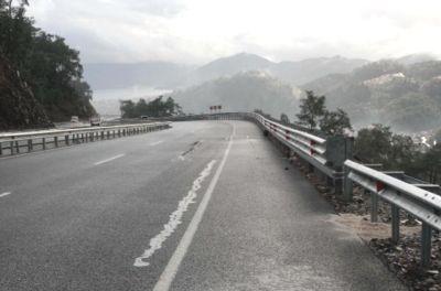 marmaris duble yol onarılacak