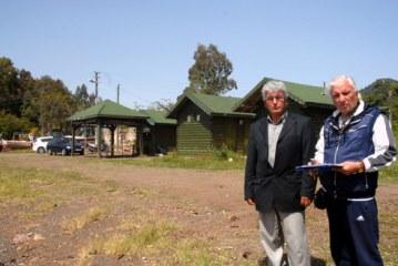 Marmaris Çevrecileri Derneği Köyleri Dolaşıyor