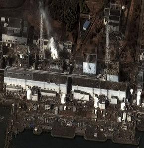 nukleer santralsiz kaza listesindeyiz