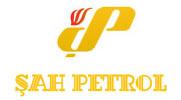 Şah Petrol