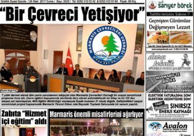 yenisayfa_gazete