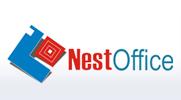 NestOffice Bilgisayar AKINSOFT Ana Bayi