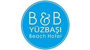 B&B Yüzbaşı Beach Otel