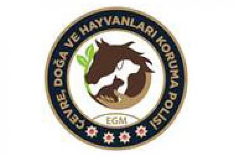 egm_logo