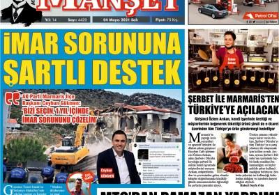 manset_imar
